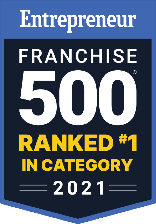 Bio-One Inc. Ranked a Top Franchise Entrepreneur's 500®